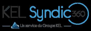 KELSyndic