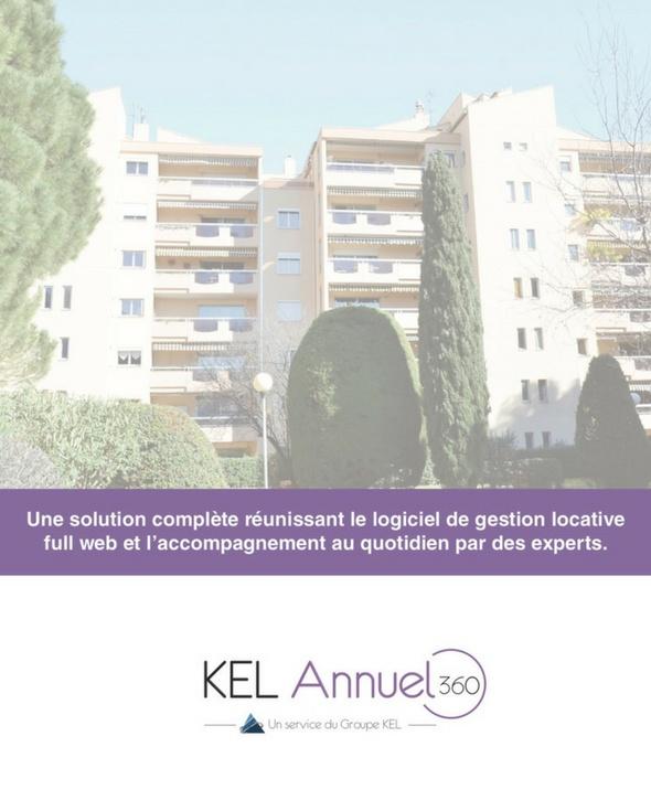 brochure logiciel gestion locative