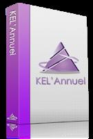 KEL Annuel