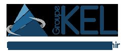 LogoKEL-horizontal