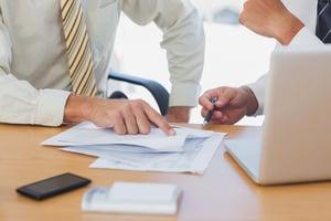 obligation agence immobilière gestion locative