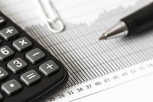 logiciel comptabilité copropriété
