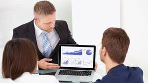 gestion locative en ligne