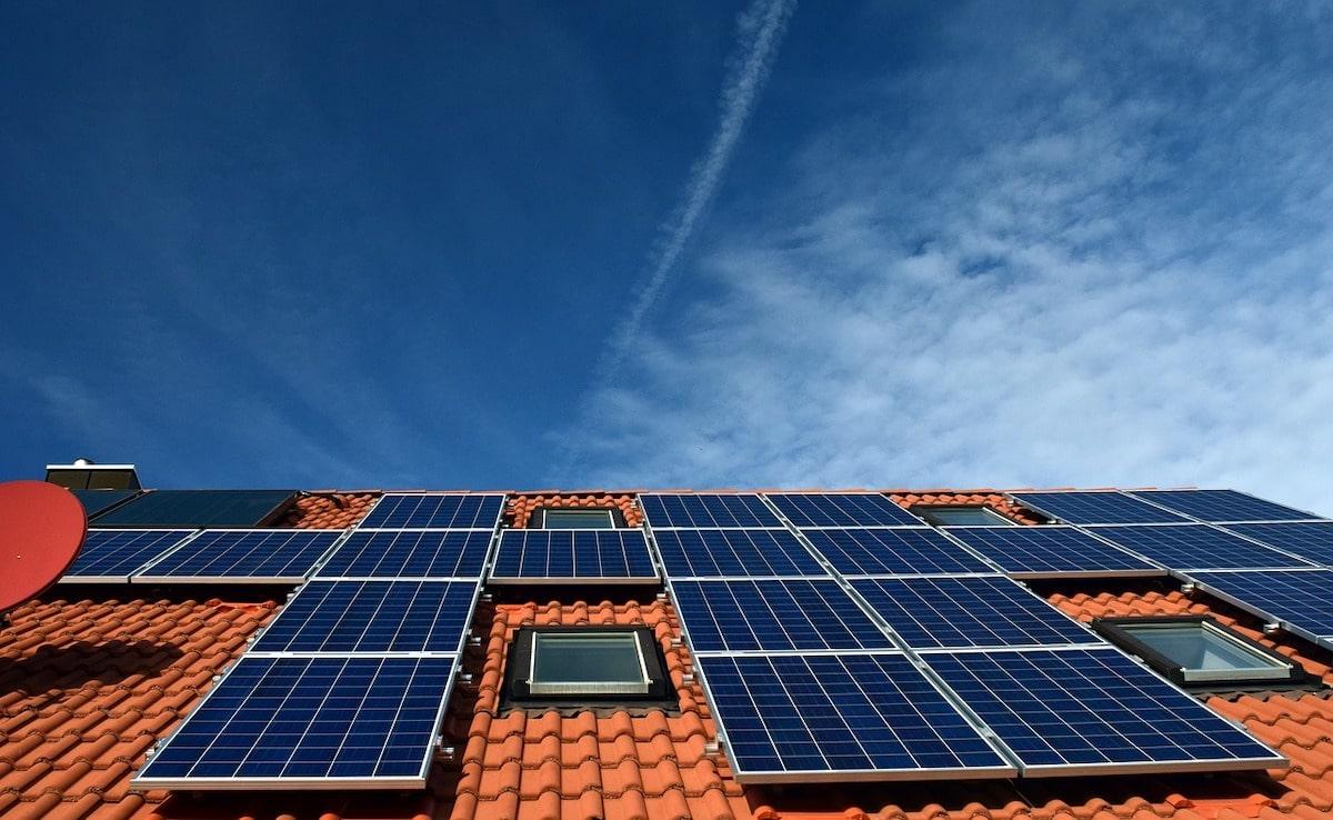 installer-panneaux-solaires-copropriété