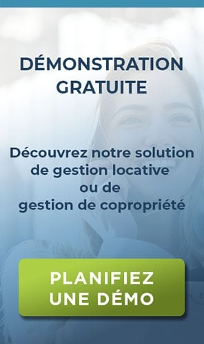 démonstration syndic gestion locative