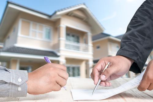 bien respecter les obligations d-une agence immobiliere pour la gestion locative