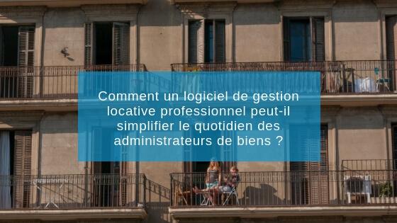 Blog Groupe KEL (1)